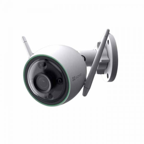 Camera IP Wifi Ezviz C3N CS-CV310 1080p
