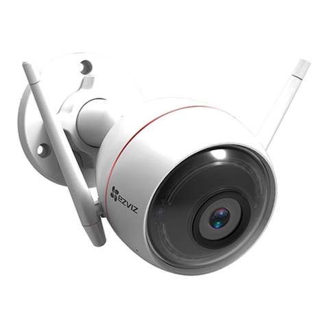 CAMERA EZVIZ C3WN 1080P 4.4mm (CS-CV310-A0-1C2WFR)