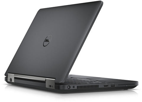 DELL LATITUDE E5540 (Core i5-4310U/ Ram 4G/ HDD 500G/ 15.6 HD)