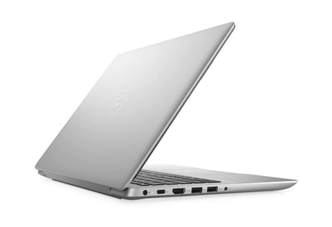 Dell Inspiron 5491 Refubished (2 in 1, Core i7 10510U, Ram 8G, 512G SSD, 14.0 FHD Touchscreen)
