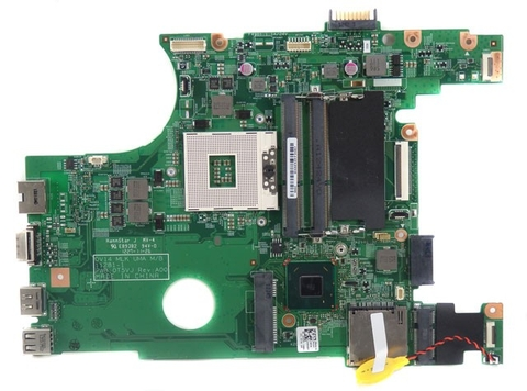 MAINBOARD DELL INSPIRON N3420 N4050 VOSTRO V2420