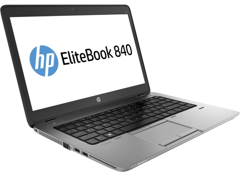 HP ELITEBOOK 840G1 (Core i5-4300U/ Ram 4G/ SSD 120G/ 14.0 HD)
