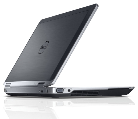 DELL LATITUDE E6430 (Core i5-3320M, Ram 4G, HDD 320G, 14.0 inch HD)