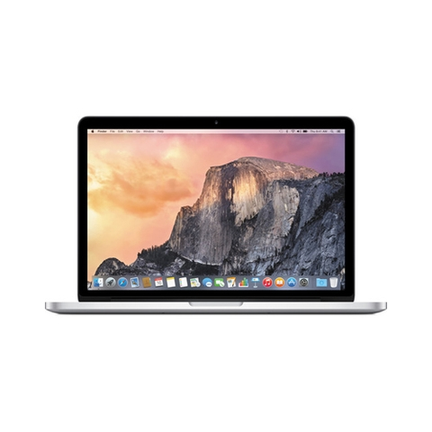 Macbook Pro 13 inch 2015 MF841 (Core i5/ Ram 8G/ SSD 512G/ 13 Retina)