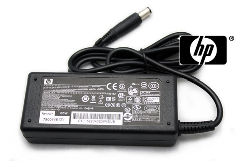 ADAPTER HP 90W 19.5V-4.62A