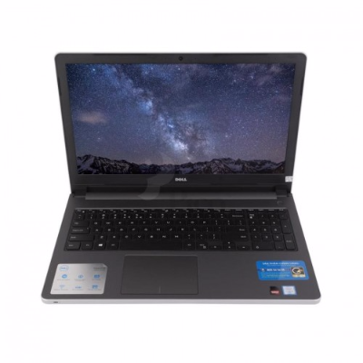 DELL Inspiron N3567A