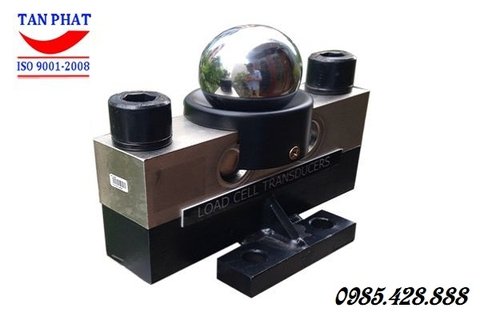 Loadcell QSA 30 Tấn