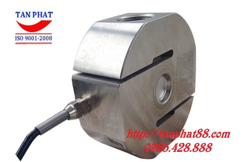 Loadcell Chữ S PST 3 tấn