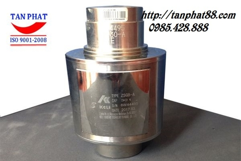 Loadcell trụ ZSGB 30 tấn