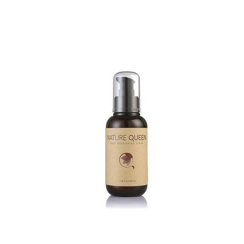 Nature Queen Serum (100ML)