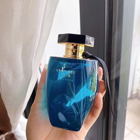 Victoria's Secret Very Sexy Sea EDP 100ml - MADE IN USA.