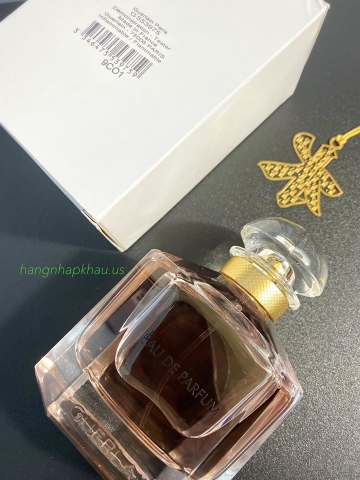 Mon Guerlain EDP 100ml TESTER - MADE IN FRANCE