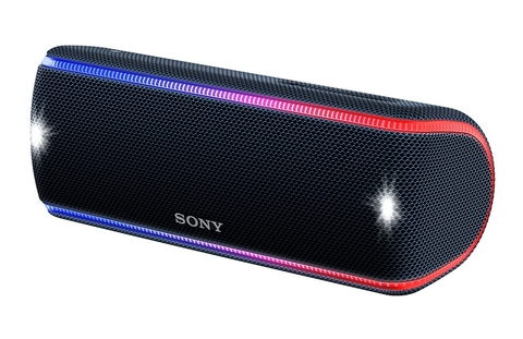 Loa Bluetooth SONY SRS-XB31.