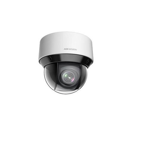 CAMERA IP SPEED DOME 2MP HIKVISION DS-2DE4A225IW-DE