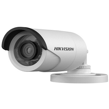 DS-2CD1002-I Camera IP POE (1MP)