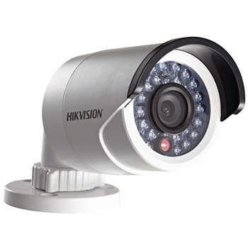 DS-2CD2020F-I IP (2MP)