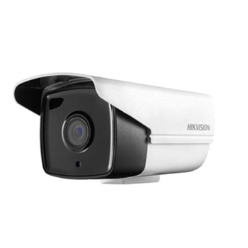 DS-2CD1201-I5 Camera IP POE (1MP)