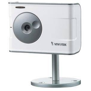 Camera vivotek ip7135