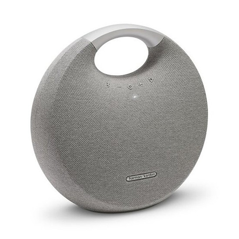Loa Bluetooth Harman/Kardon ONYX STUDIO 5.