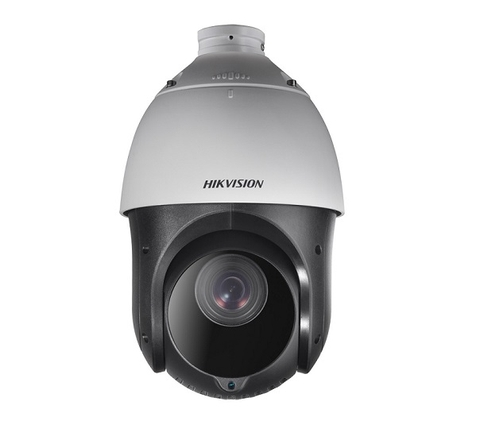 Camera IP Speed Dome quay quét Hikvision DS-2DE4215IW-DE