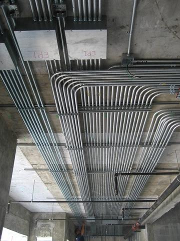 8 ưu điểm Vượt Trội Của ống Th 233 P Luồn D 226 Y điện