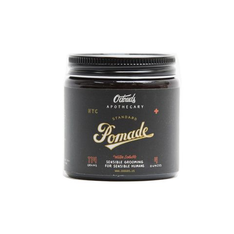O'douds Standard Pomade