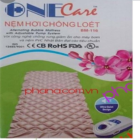 Nệm chống loét One  Care