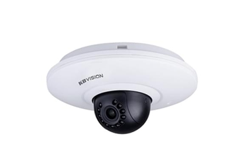 camera IP Wifi KBVISION KM-2013WDP (1.3MP)