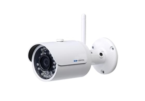camera IP Wifi Kbvision KX-3001WN