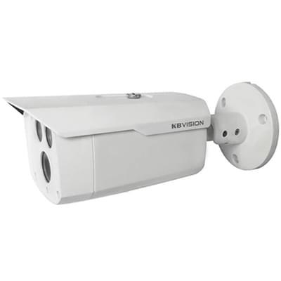 Camera Kbvision IP KH-N4003