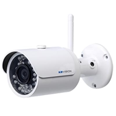 Camera IP Wifi KBVISION KH-N3001W