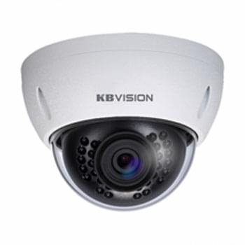 Camera IP wifi KBVISION KH-N1302W