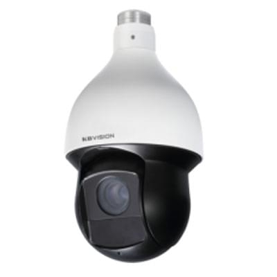 Camera IP Speed Dome KBVISION KB-2008PN