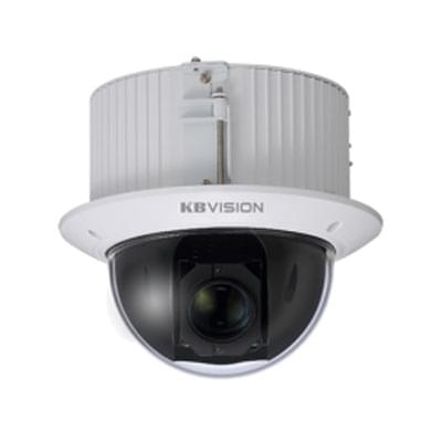 Camera IP Speed Dome KBVISION KB-1006PN