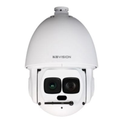 Camera Speed Dome KBVISION KB-2408IRSN