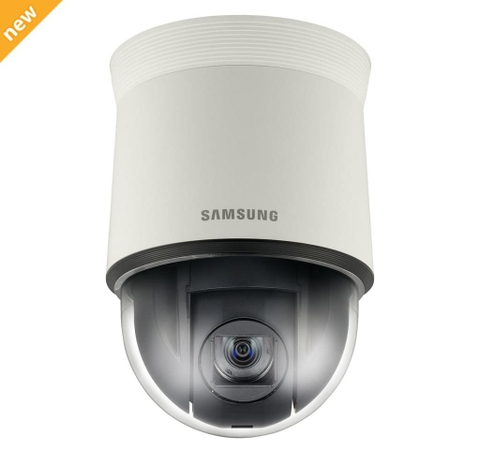 Camera ip samsung snp-5300p