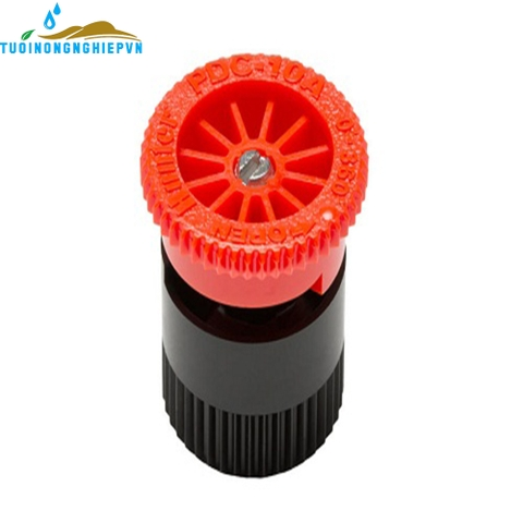 Béc tưới Hunter Spray Nozzle 10A