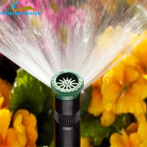 Béc tưới Hunter Spray Nozzle 12A