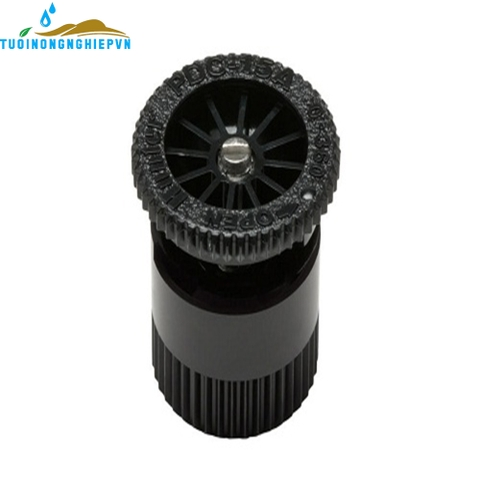 Béc tưới Hunter Spray Nozzle 15A