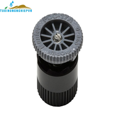 Béc tưới Hunter Spray Nozzle 17A
