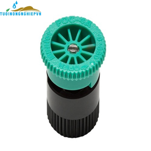 Béc tưới Hunter Spray Nozzle 4A