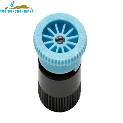 Béc tưới Hunter Spray Nozzle 6A