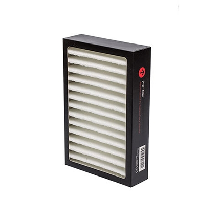 Bộ Lọc Dream Fresh Air 1300F