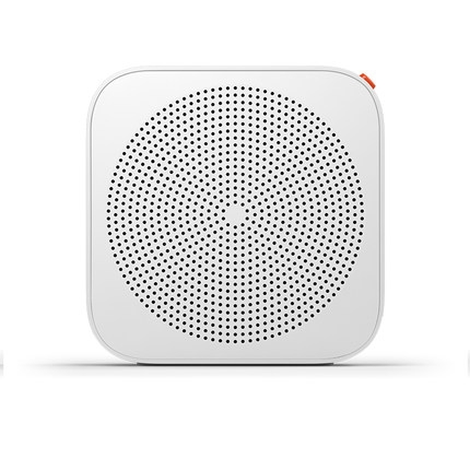 Xiaomi Wifi Internet Radio