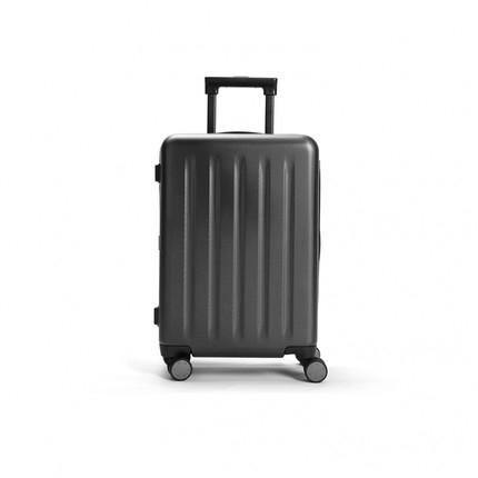 Vali du lịch xiaomi Mi Trolley 90 Points Suitcase 20