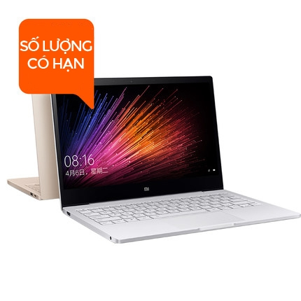 Laptop Xiaomi Mi NoteBook Air 12.5 inch