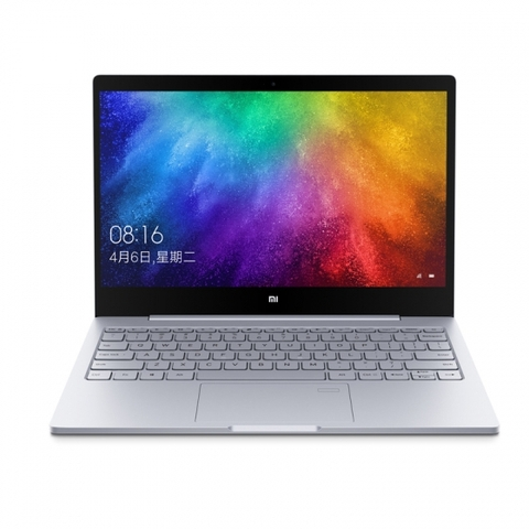 Laptop Xiaomi NoteBook Air 13.3 inch VGA Rời