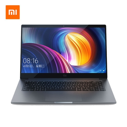 Laptop Xiaomi NoteBook Air Pro 15.6 Inch