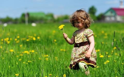 Sống giữa khung cảnh thiên nhiên mang lại những lợi ích sức khỏe đáng ngạc nhiên