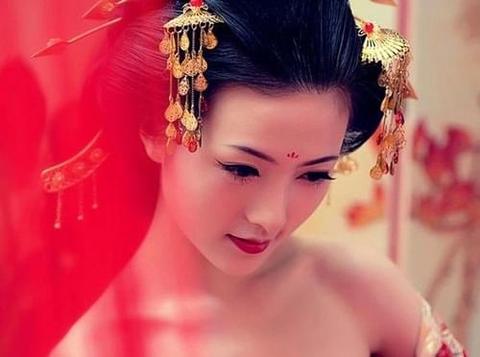 Phụ nữ Nhật thường dùng Bột tía tô làm đẹp da và giảm cân